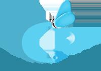 clipping-path-service-india-logo