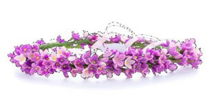 Clipping Path Services From Asia Provide Continuous Photo Editing All Over The World