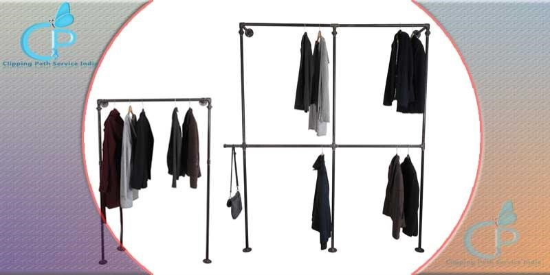 How Clipping Path Services Provider Is Going To Change Your Business Strategies