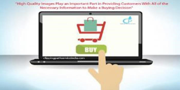 Importance Of Good Looking Image For An Ecommerce Business
