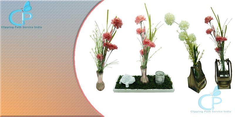 eCommerce photo retouching service-2